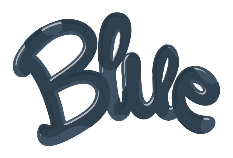 Blue&Cream_3