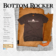 BottomRockerThumb185