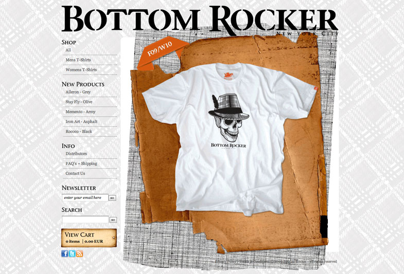 BottomRockerWeb_4