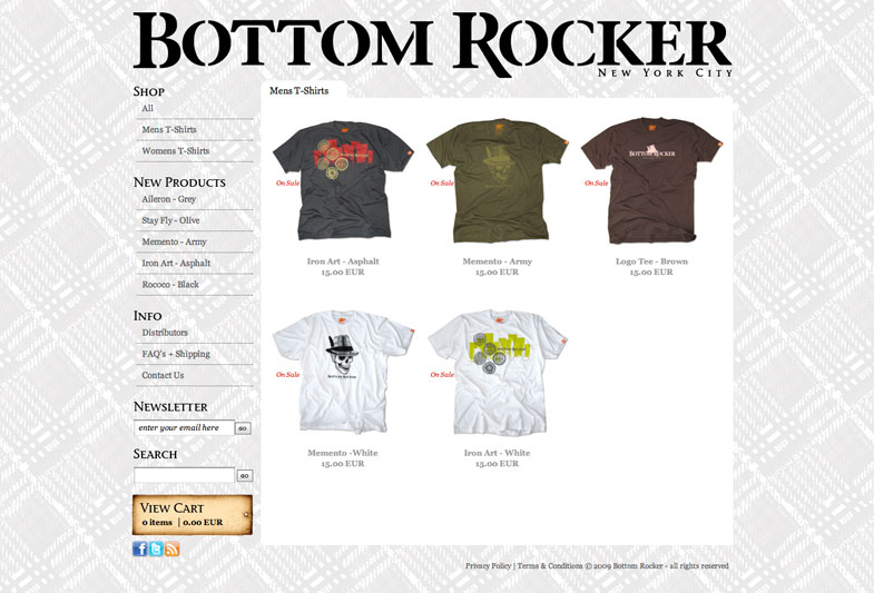 BottomRockerWeb_5