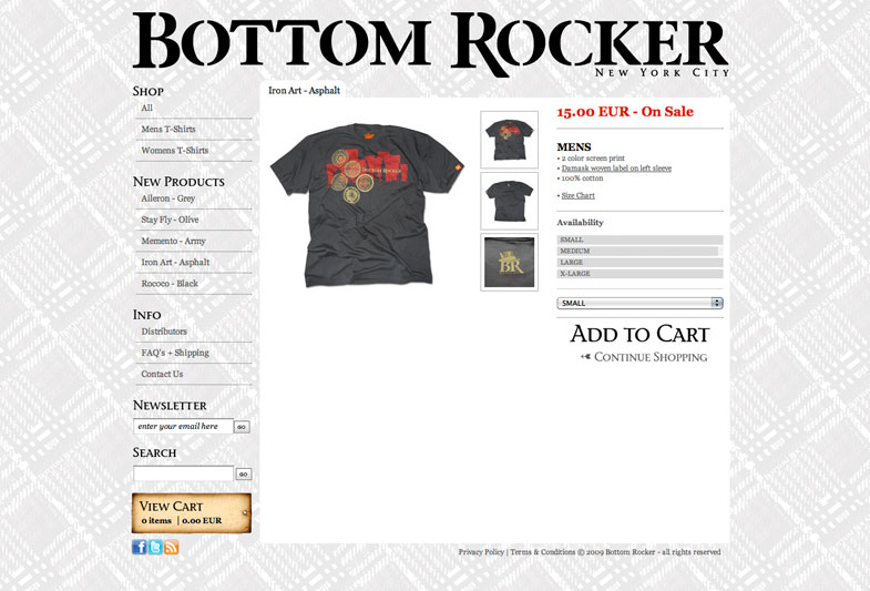 BottomRockerWeb_6