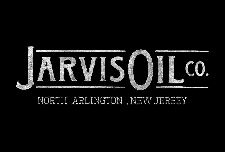 JarvisOil_4
