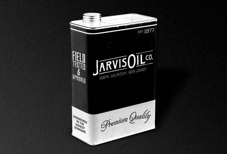 JarvisOil_5