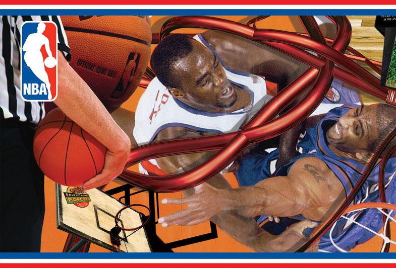 NBA_1