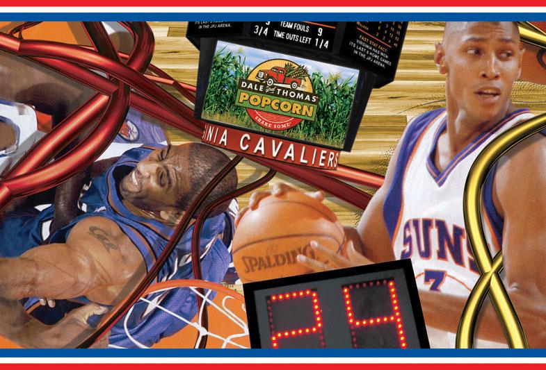 NBA_2