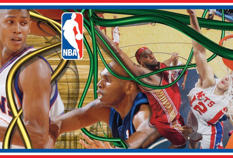 NBA_3