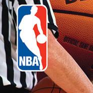 NBA_THUMB185