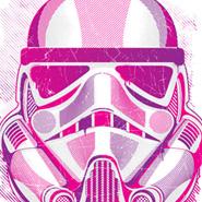 StormtrooperThumb185