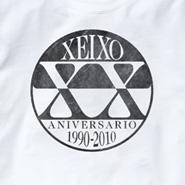 XiexoThumb185