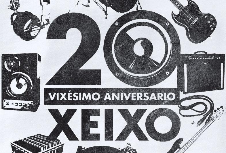 Xiexo_4