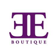 EtiquetteLogoThumb185