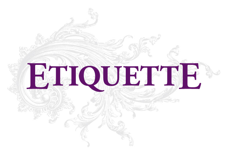 EtiquetteLogo_1