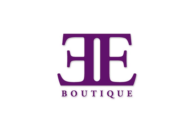 EtiquetteLogo_2