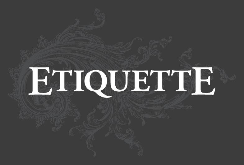 EtiquetteLogo_3