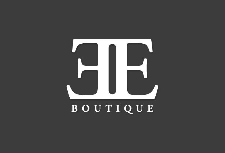 EtiquetteLogo_4