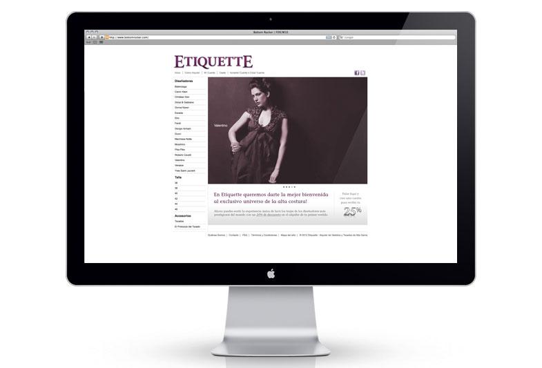 EtiquetteWeb_1
