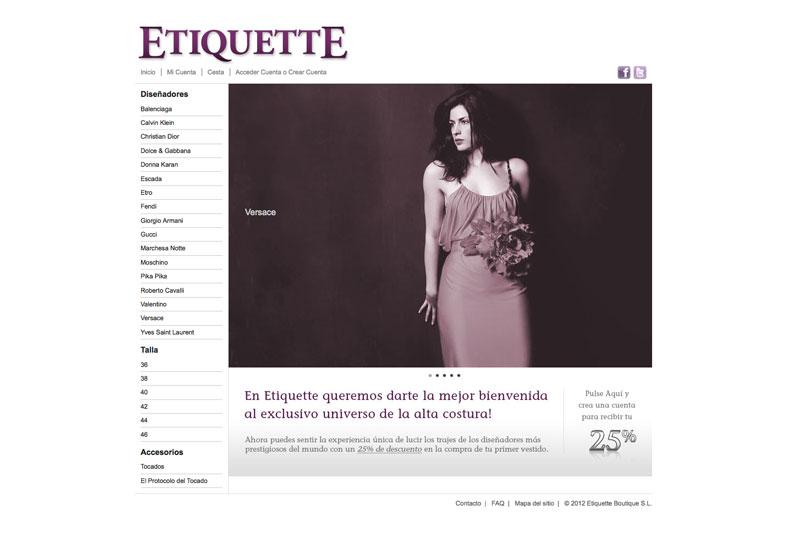 EtiquetteWeb_2
