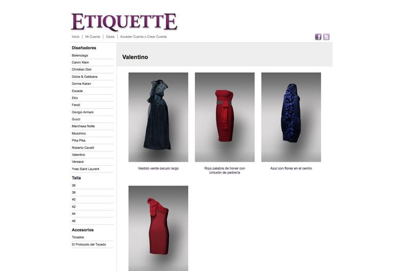 EtiquetteWeb_3