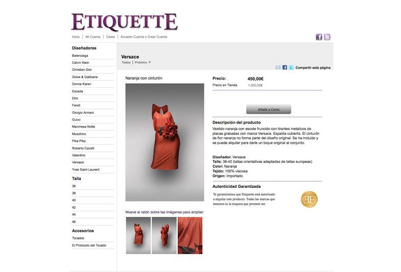 EtiquetteWeb_4