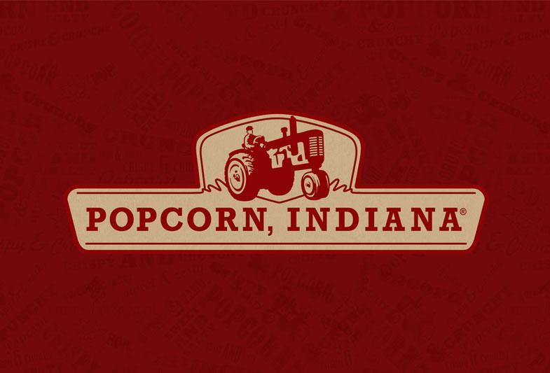 PopcornIndiana_1