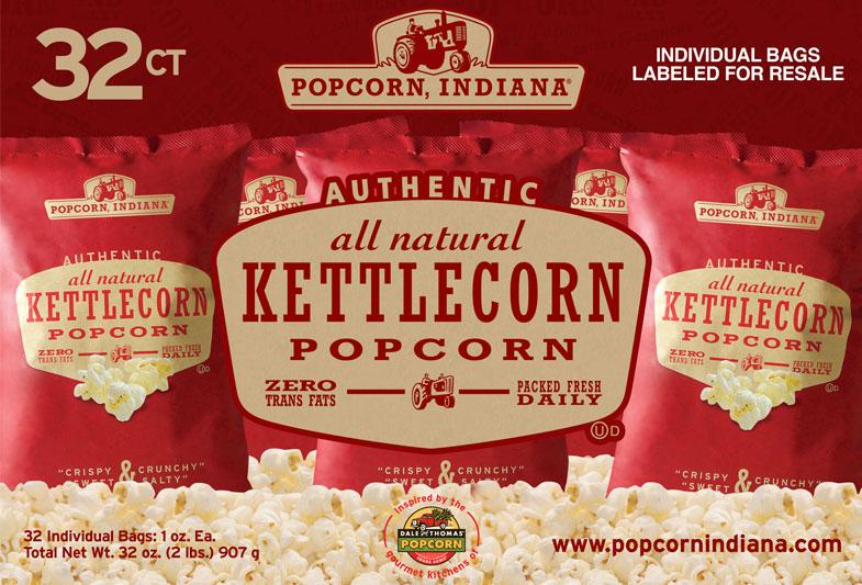 PopcornIndiana_4