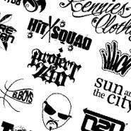 LogosThumb