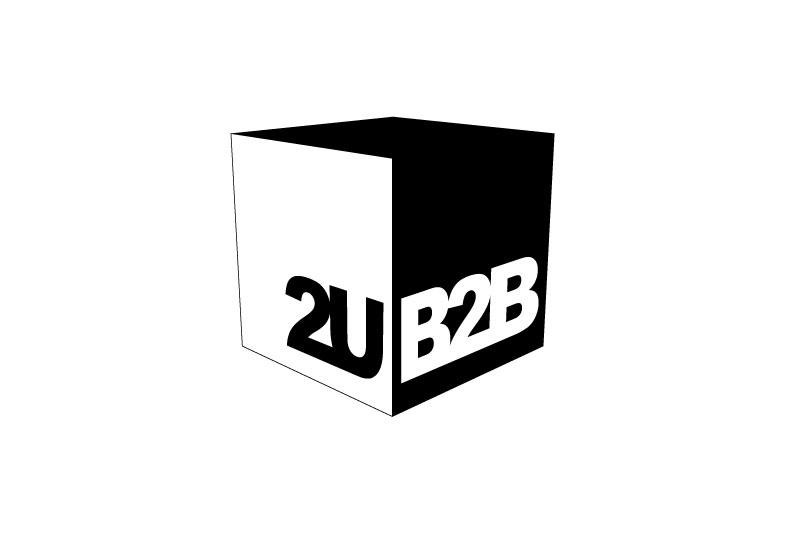Logos_7