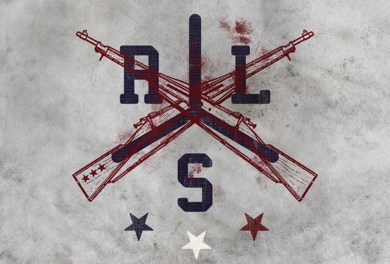 RLS_3